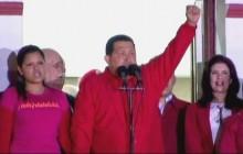 chavez_0